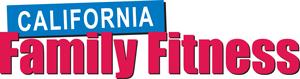 California Family Fitness CALFIT Logo 300px png