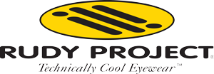 Rudy Project 300px logo png