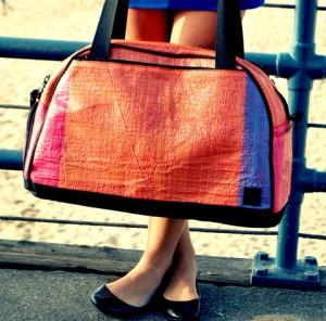 freep aug bag