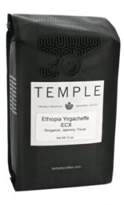 Temple-Coffee-Ethiopia-Yirgacheffe-ECX-Auction-Lot_2761_lg