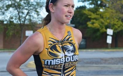 USA Triathlon Commits $2.6 Million for NCAA Women's Varsity Grants