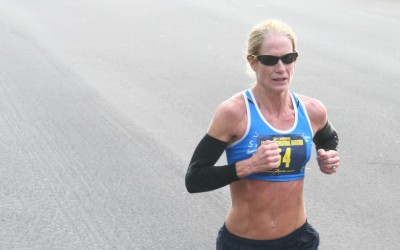 10 Tips to Run Fast at any Age