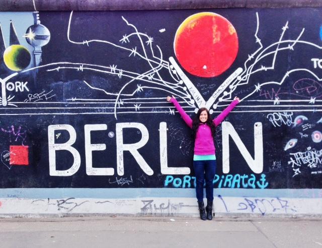 Berlin Six Days Korina Huizar Track Cycling Freeplay Magazine