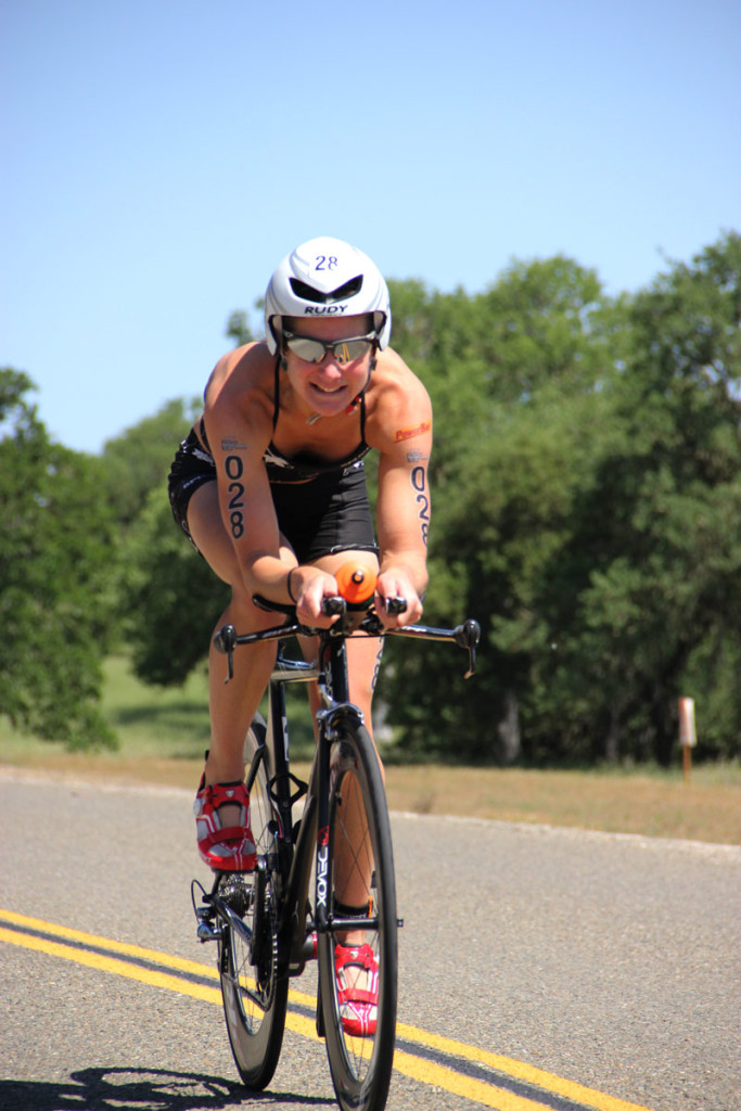 wildflower race tips emily cocks freeplay women triathlon