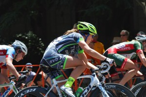Tour Of California 2015 Stage 1