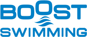 Boost Swimming