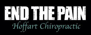 Hoffart Chiropractic