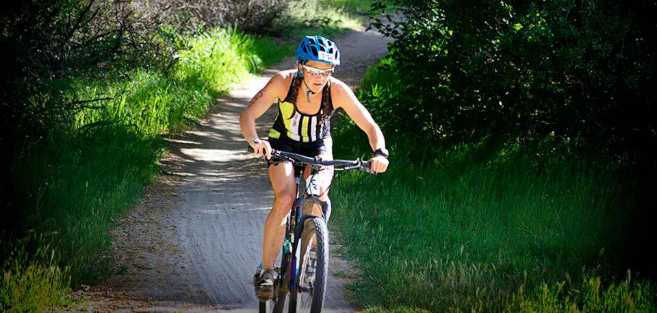Sullivan Wins Xterra Real; Hodges and Lehman Race the California 70.3