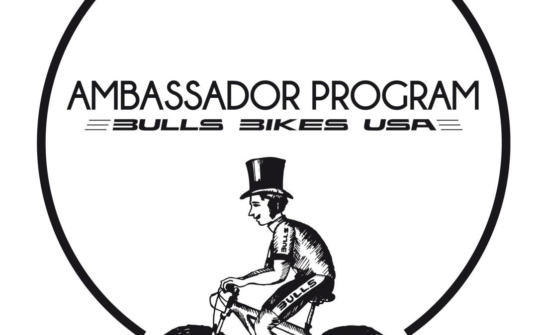 BULLS Bikes USA to Launch Ambassador Program