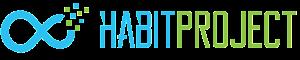habitprojecthorizontal