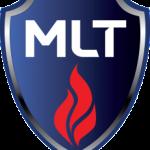 MLT-Standard-Logo-231x275