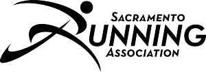 Sacramento Running Association
