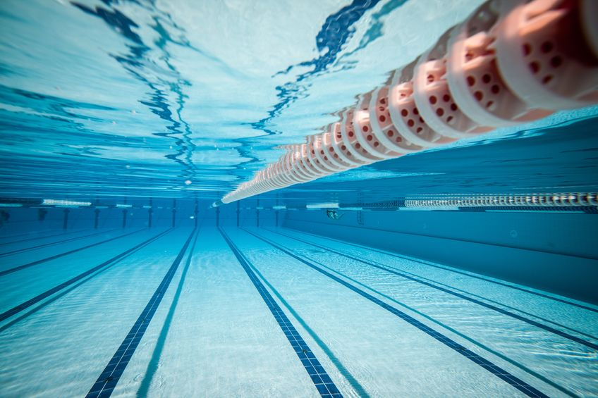 Developing a Framework for Success in Your Triathlon Swim