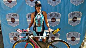 Freeplay Magazine Folsom International Triathlon