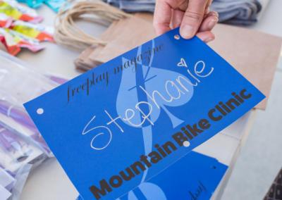 smd-designs.com