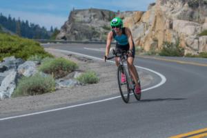 Donner 2017 bike
